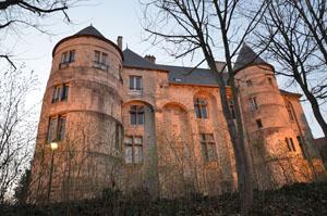 salle-Chateau-de-Montataire-2181-0409125004
