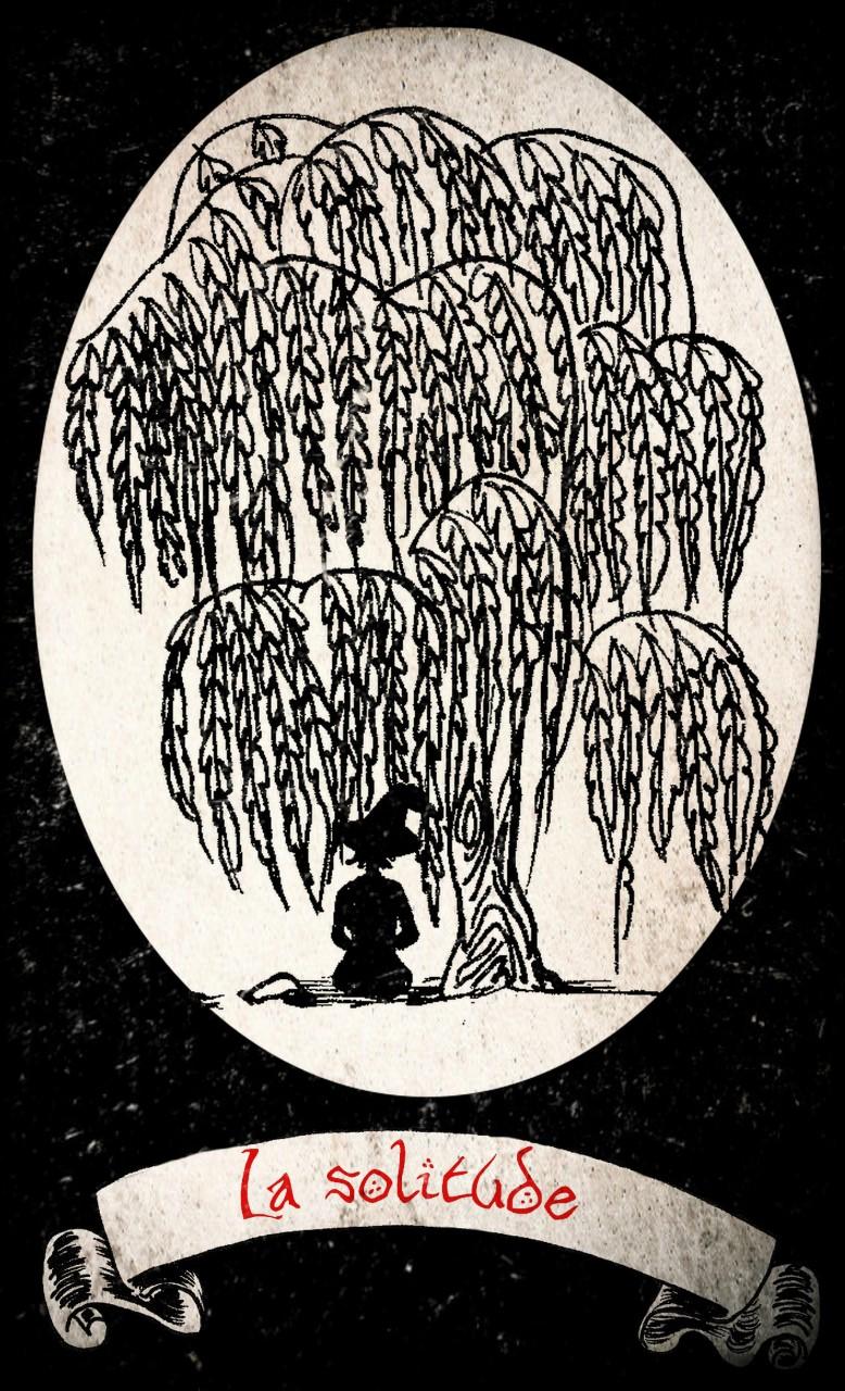 thumbnail_La solitude